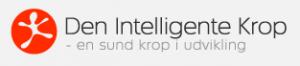 denintelligentekrop